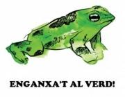 Una campanya en forma de gimcana per connectar els jovent a la responsabilitat ambiental (imatge: naturalistesgirona.org)