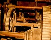Engranantge. Font: 33epico (Flickr)