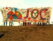 Projecte En Joc / Font: AEiG Pinya de Rosa