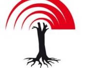 Logotip Ens de l'Associacionisme Cultural Català