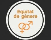 cartell gènere