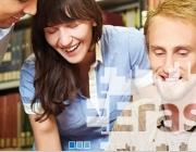 Nou Erasmus+. Convocatòria per a entitats i xarxes