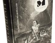 """Portada del llibre """"Erets Catalunya"""" / Font: Mozaika"""