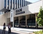 ESADE. Font: esade.edu