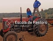 Obert el període d'inscripcions a l' Escola de Pastors (imatge: escola de pastors de Catalunya)