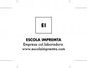 El projecte escola-impremta (Imatge: Escola-Imprenta)