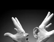 L'Escolta activa en l'acció voluntària