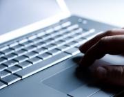 Escriure. Font: lletres enllaçades (Google)