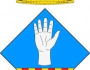 Escut d'Esplugues de Llobregat