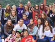 Projecte Esfera Jove de la Fundació Marianao.