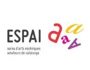 Espai A, Xarxa d'Arts Escèniques Amateurs de Catalunya