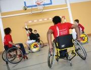 Esport adaptat_Font:Bloc Ufec