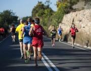 Aprofundir en el present i els reptes de futur de l'esport local és un dels objectius del Congrés Esport Local.