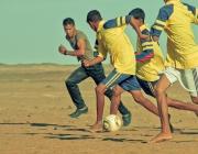 Esport persones refugiades_Alvaro Leon_Flickr