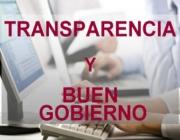 foto on posa transparència i bon govern. Font.castillalamancha.es