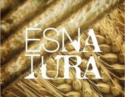 Imatge del Procés Participatiu EsNatura (imatge: gencat.cat)