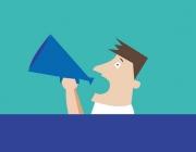 Estratègies comunicatives i recursos per a projectes de joventut. Font: Flickr