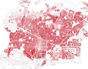 L'escletxa digital de gènere continua present als barris pobres de Barcelona