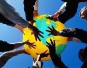 Globalització. Font: Estudiacurso.com