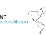4a edició Premi Fundació Privada Institut Industrial i Comercial a l'entitat int