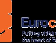 Logo de l'organització Eurochild
