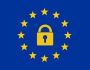 El nou Reglament de Protecció de Dades es començarà a aplicar el 25 de maig del 2018.