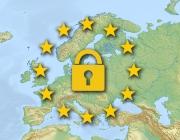 El nou Reglament de Protecció de Dades es començarà a aplicar el 25 de maig.