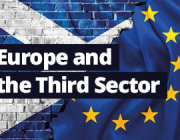 Europe and the third sector