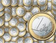 Euros. Font: Pixabay