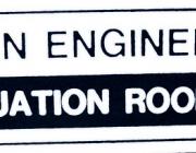 Evaluation room. Font: be OH (flickr)
