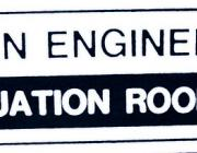 Evaluation room. Font: be OH (flickr)
