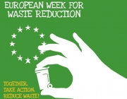 Logotip Europen Week for Waste Reduction (imatge; ewwr.eu)