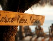 Enquesta europea per conèixer l'opinió sobre els residus (imatge: ewwr.eu)