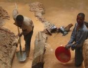El Parlament Europeu contra els minerals conflictius. Foto: Responsible Sourcing Network