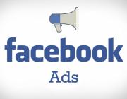 5 eines per les vostres campanyes publicitàries a Facebook