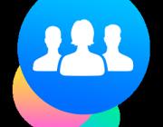 Facebook Groups disponible per el vostre mòbil!