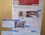 Imatge exemplificadora de missatges racistes a les xarxes d'Icud