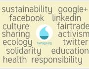 Fairtags crea enllaços solidaris que van amb les etiquetes.