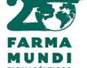 Farmamundi, 20 anys