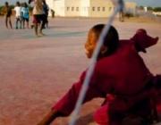 Esport i resolució de conflictes