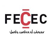Curs de voluntariat en l'àmbit de l'oncologia. Font: FECEC
