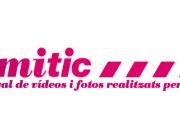 Logo de Femitic