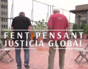 Fotograma del vídeo de la campanya