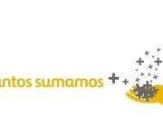 Convocatòria Juntos Sumamos 2014 de Ferrovial