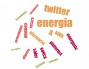 XVI Fòrum d'Energia Sostenible