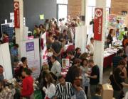 Edició de 2014 de la Fira