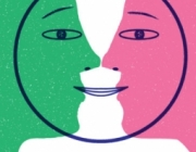 Imatge de l'edició d'enguany de la FESC. Font: FESC