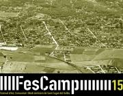 Fes Camp 2015, festival d'art,sostenibilitat i participació ciutadana (imatge:fescamp.cat)