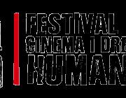 Festival de Cinema i Drets Humans de Barcelona