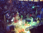 Festa Major UPF (Font: Sodinàmic)